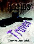 Rastus 3 Travels