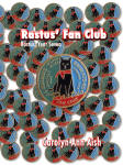 Rastus' Fan Club