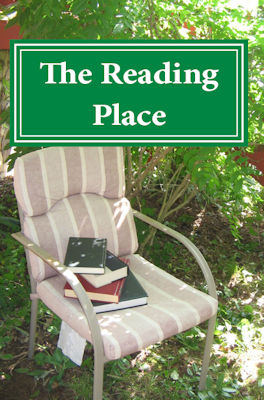 The Reading Place Anthology